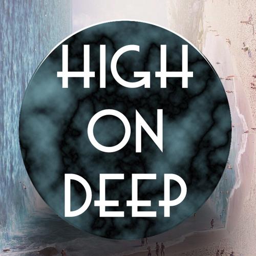 Hype Sounds - High On Deep [MASSIVE]
