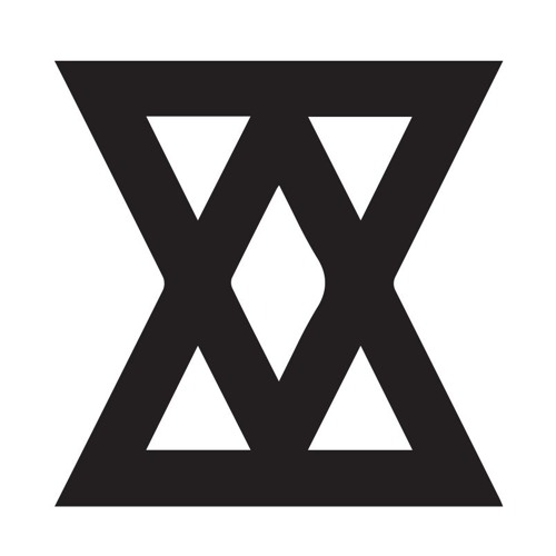 """Bayawaka DJSeT 2012 -""""NiBiRu""""(§-§)"""