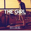 Hellberg - The Girl (Martell Remix)(Alkevena Edit)