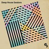 SAMPLE PACK: Sample Magic Deep House Sessions (+600MB) [FREE DOWNLOAD] *BUY=FREE DOWNLOAD*