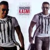 Rachid Kasmi 2015 Kindir Lgelbi