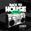 CAIO MONTEIRO - Back to House #003