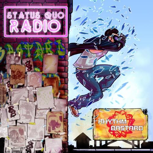 Status Quo Radio