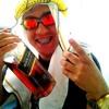 MC Bin Laden - Não Sou Don Juan (DJAndréMendes) (1)