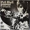 Starman- David Bowie (TEST)