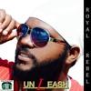 Download Royal Rebel Feat. Aschadan & JR - Work Your Body (Prod by DJ4Kat) Mp3