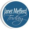 10 - 07 - 2015 Janet Mefferd Today - Dr. T. David Gordon - Peter LaBarbera