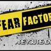 Fear Factor 10 - 7-2015, Pastor Stephen Perez