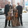 Veracini: Sonate Accademiche, Op. 2, Violin Sonata No. 10 In F Major  III. Allegro