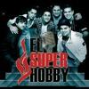El Super Hobby - Tchauzinho Portada del disco