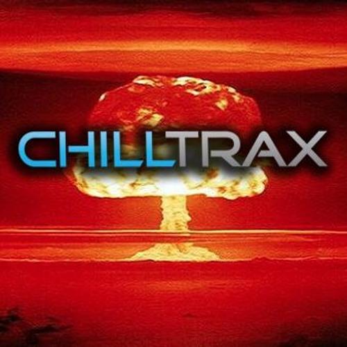 Chilltrax Is The Bomb!