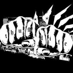 Beat Rap(Gangsta Style)(thugLife)(Prod.FlowKingzBeatz)