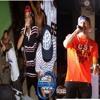 Mc Cl E Mc Orelha - Medley Historico Do Comando Vermelho 2015 Dj39s Mibi E Br Fabuloso Portada del disco