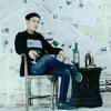 bondan prakoso feat. kikan - I will Survive ( cover w/ @deivaat ) at PINK.mp3