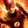 The Flash NR Podcast - The Man Who Saved Central City Review