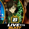 Live Blast # 16 -  Sonic Lost World, SMT IV Final e Far Cry: Primal