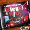 DJ ELEMENTZ  PRESENTS  THE CHRONICLES OF THE BLEND KID  (CHAPTER 1)