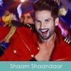 Download Shaam Shaandaar 2015 - Amit Trivedi Mp3