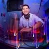 115 DJ HIT Mix Ginza (Primavera 2015)