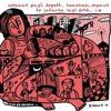 Janji Kita-Nourma Yunita (OST. Elegi Buat Nana)