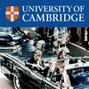 Nausea in New York: the FBI & CIA vs Sartre and Camus