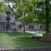 An IU fraternity is suspended, and it appears to be due to a forced oral sex hazing video