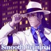 Nightcore~ Smooth Criminal
