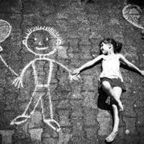 Le bonheur c'est tout le monde