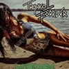 Tropikal Forever - La Metalera (Iron Maiden - The Trooper over)