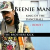 Beenie Man - King Of The Dancehall (Remix)FREE DL [BUY=YOUTUBE]