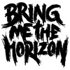Bring Me The Horizon - Suicide Season  (Bass Cover)