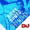 PREMIERE: Acid Mondays 'Interstellar Cake' (Richy Ahmed Remix)
