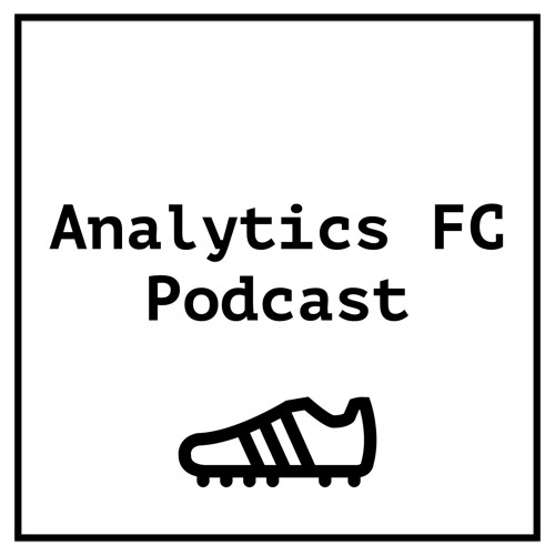 Episode 04: Womens World Cup Preview with Emily Dulhanty and Danny Page