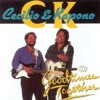 Cecilio and Kapono-Good Times Together