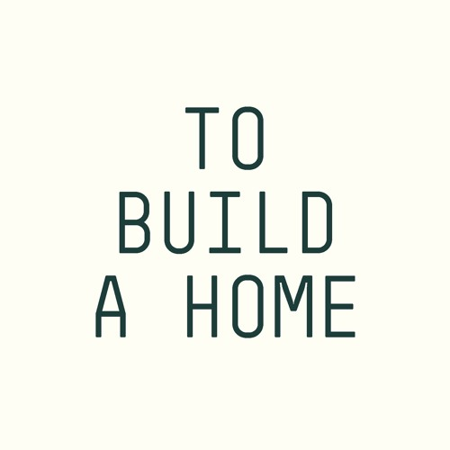 the cinematic orchestra - to build a home (kid culture & unders '15 edit)| free download