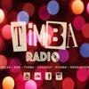 ESE SOY YO - RENE ALVAREZ & SU CUBAN COMBINATION ''DJ TIMBA'' RADIO PROMOS