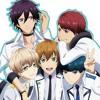 Seihun Countdown (Highschool Star Musical Ending)