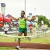 Soweto Marathon 4 - Get Your Head In The Game
