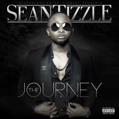 Sean Tizzle - Kilogbe (Remix) ft. Reminisce & Olamide