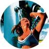 The Underdog Project - Summer Jam ( Mircokorg Remix  )
