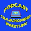 PCW Ep. 14 - NXT Respect,Hell In A Cell,Best Wrestling Theme Songs