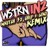 In2 (Remix) Ft. Wretch 32, Chip & Geko - (via Mistajam)