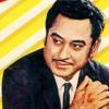 Kudrat - Humain Tumse Pyar Kitna - Kishore Kumar