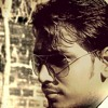 Har Ghadi Badal Rahi Hai Cover By Kumar Anup