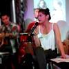 Rhian Ramos - Bottle It Up (Acoustic Cover)