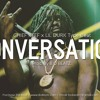 Chief Keef x Lil Durk Type Beat - Conversation (Prod. By B.O Beatz)
