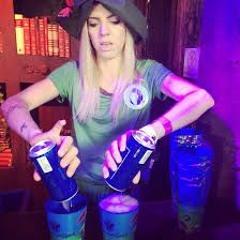 = MC DIMMY ELA VEM PRA TEXEIRA - SKOL BITE [ TABACADA ] DJ LUCAS 2015