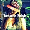 NATASHA KULA - Romance Bolado
