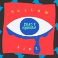 Coast Modern Hollow Artwork