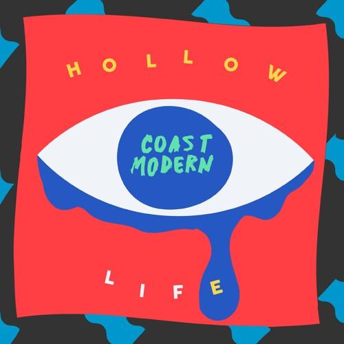 Coast Modern - Hollow